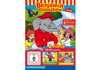 xx filme elefanten stellung